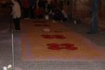 ALFOMBRAS CORPUS CRISTI 2015