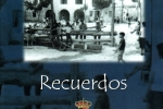 3. CON DIFERENTES DECORADOS (RECUERDOS)