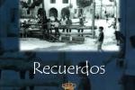 4. EN LA MILI, VESTIDOS DE CAQUI (RECUERDOS)