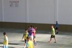 MARATON FUTBOL SALA 2013