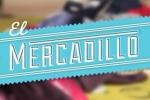 EL MERCADILLO EN VILLALBA DEL REY